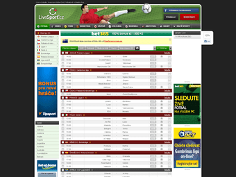 Sports Archives - cz.webd.top 6c0fb7c6eb0
